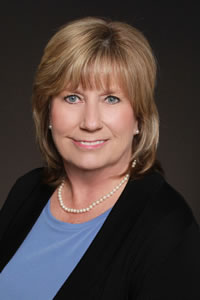 Kathy Beeler